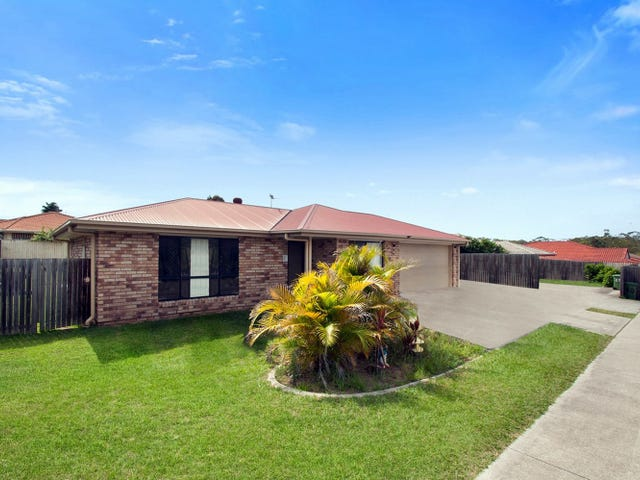 26 Moffatt Road, Waterford West, Qld 4133