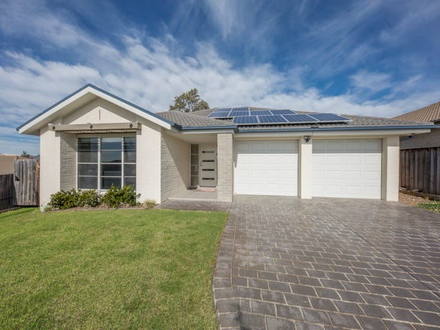 66 River Oak Avenue, Gillieston Heights, NSW 2321