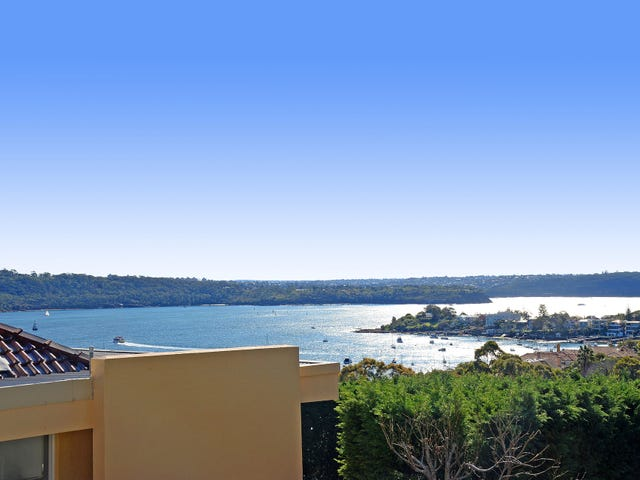 18 Russell Street, Vaucluse, NSW 2030