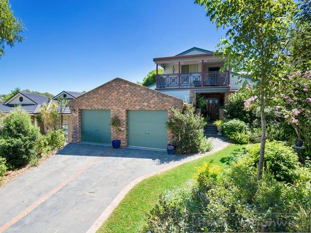 6 Stanley Close, Bolwarra Heights, NSW 2320