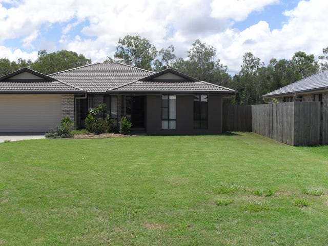 6 Shields, Morayfield, Qld 4506