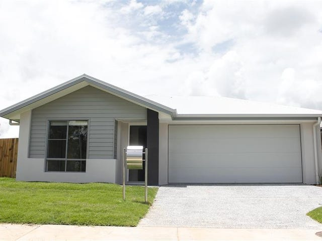 31 (Lot 628) Tempera Place, Yarrabilba, Qld 4207