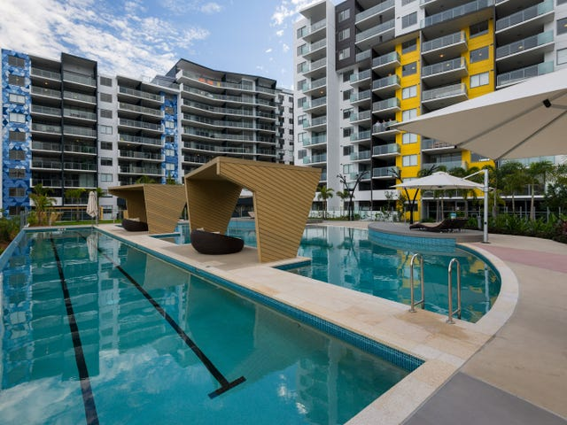 40510/30 Duncan Street, West End, Qld 4101