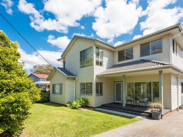 15 Heather Street, Loftus, NSW 2232