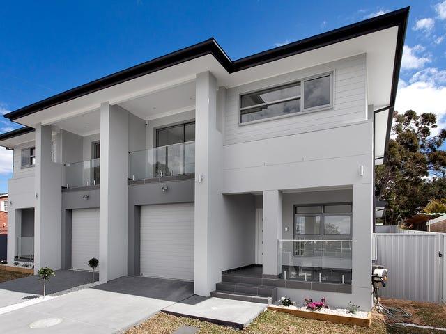 89 Sylvania Road, Miranda, NSW 2228