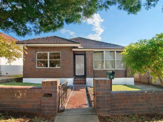 6 Warburton Parade, Earlwood, NSW 2206