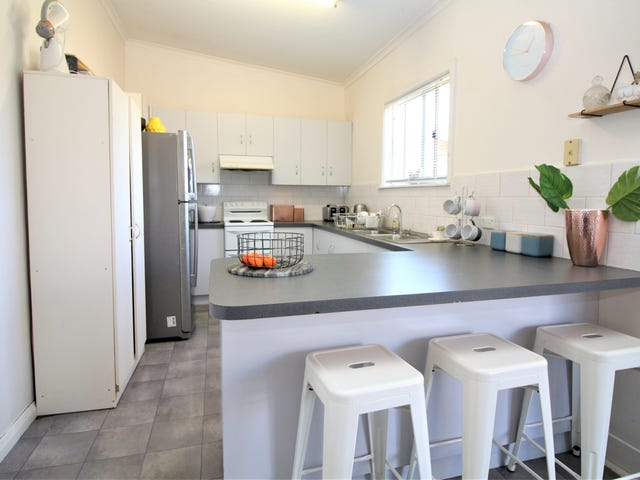 13 Coonong Street, Griffith, NSW 2680