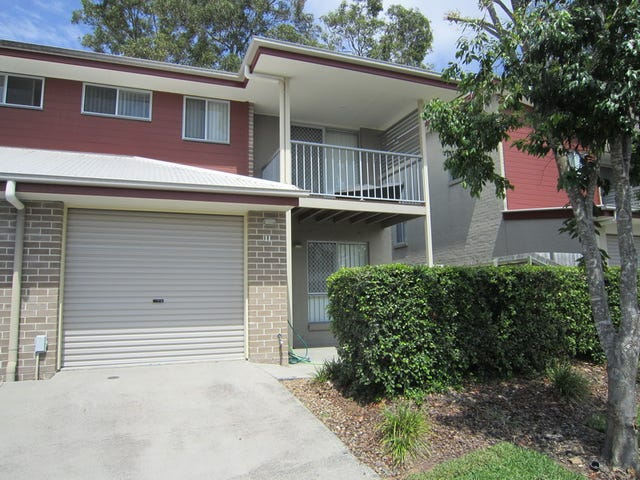 11/19 Russell St, Everton Park, Qld 4053