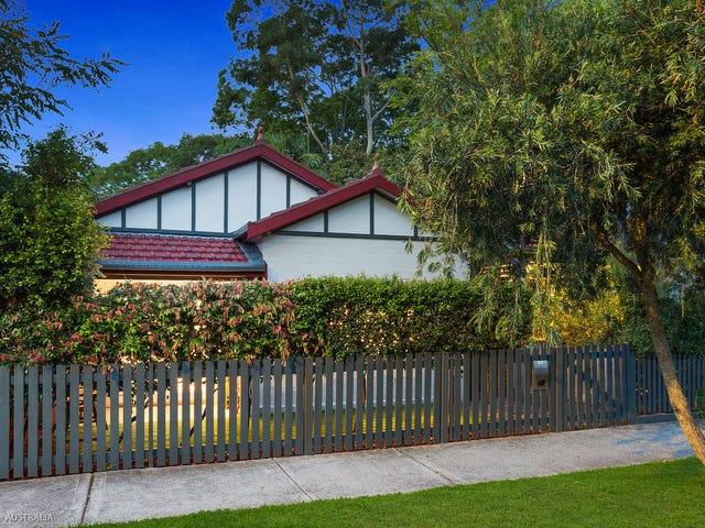 22/17 Beeson Street, Leichhardt, NSW 2040