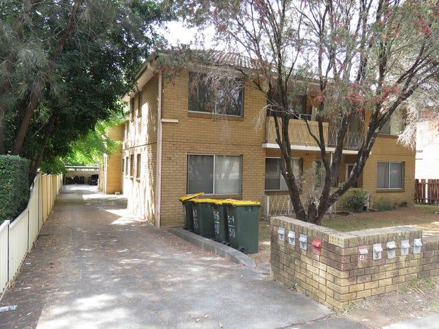 1/50 Lane Street, Wentworthville, NSW 2145
