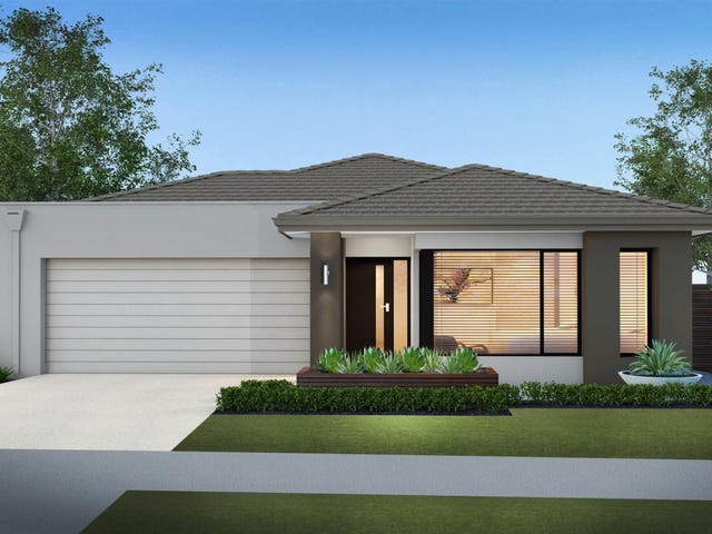 Lot 1740 Walhallow Drive, Clyde, Vic 3978