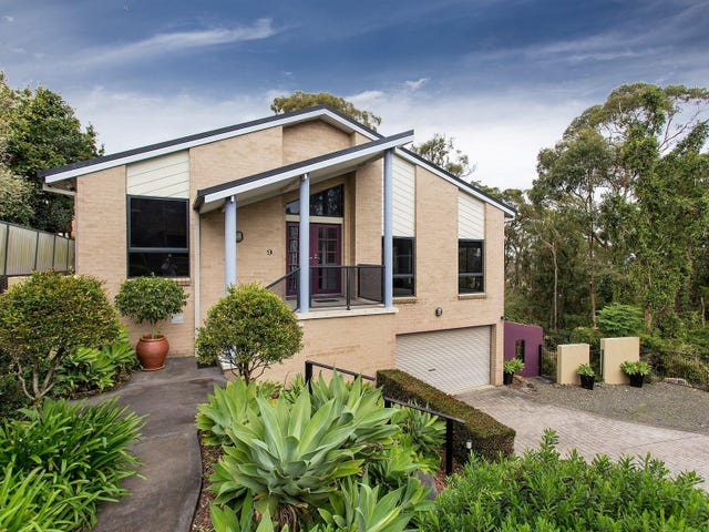 9 Espirit Close, Eleebana, NSW 2282
