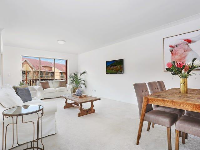 25/125 Banksia Street, Botany, NSW 2019