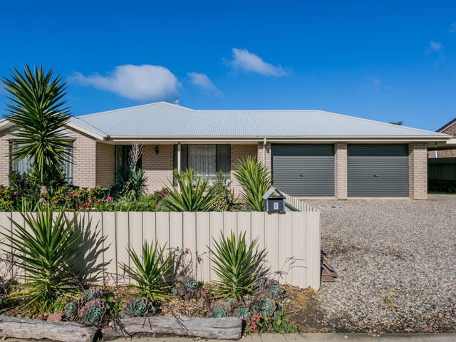 8 Crosby Court, Encounter Bay, SA 5211