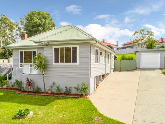 41 Ranclaud Street, Booragul, NSW 2284