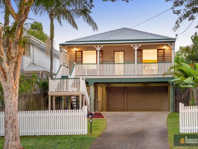 179 Strong Ave, Graceville, Qld 4075