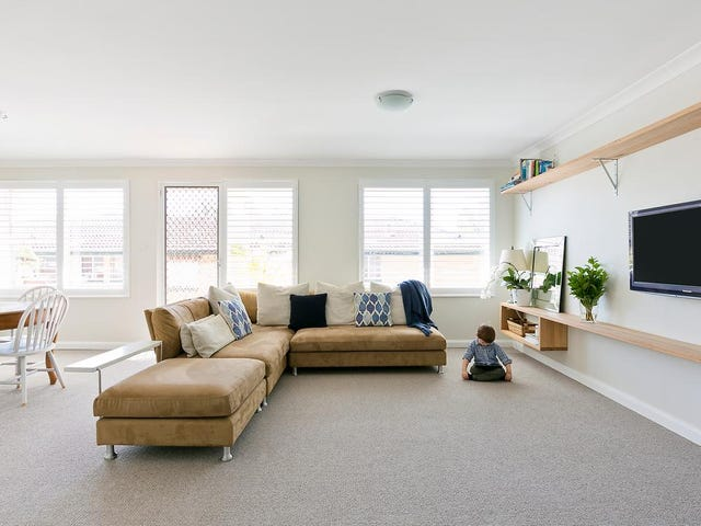 21/75 Pacific Parade, Dee Why, NSW 2099