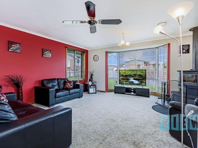 62 Crandon Crescent, Newnham, Tas 7248