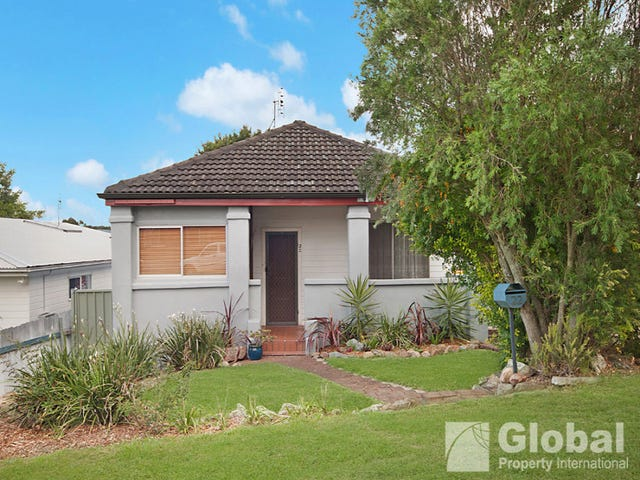 22 Ethel Street, Cardiff South, NSW 2285