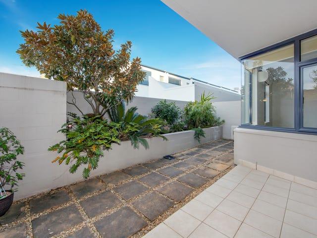 26 Cadigal Avenue, Pyrmont, NSW 2009