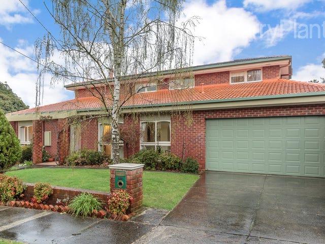 1 Vine Court, Glen Waverley, Vic 3150