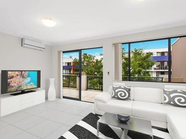 18/4 Darcy Road, Westmead, NSW 2145