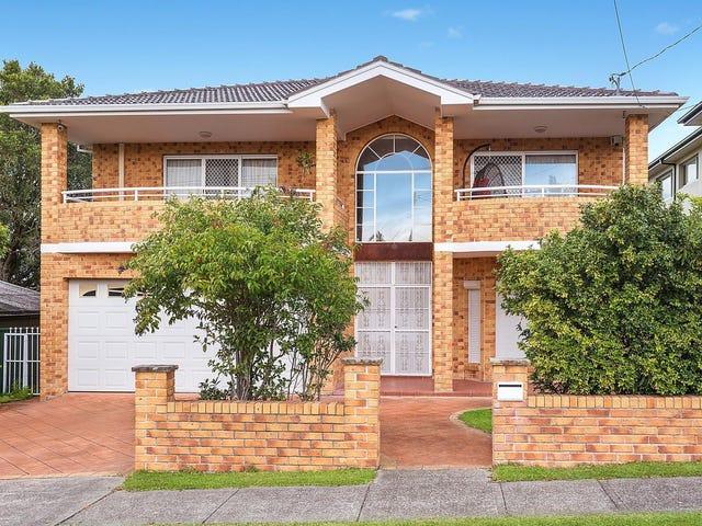 63 Beronga Avenue, Hurstville, NSW 2220