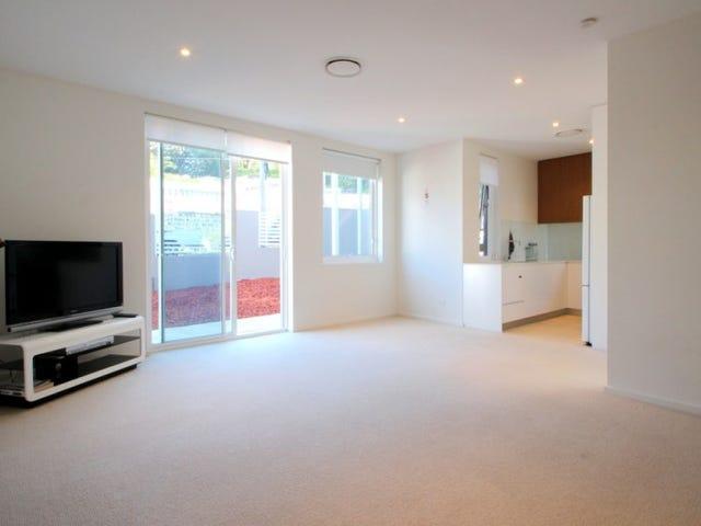 5/38 Coogee Bay Road, Randwick, NSW 2031