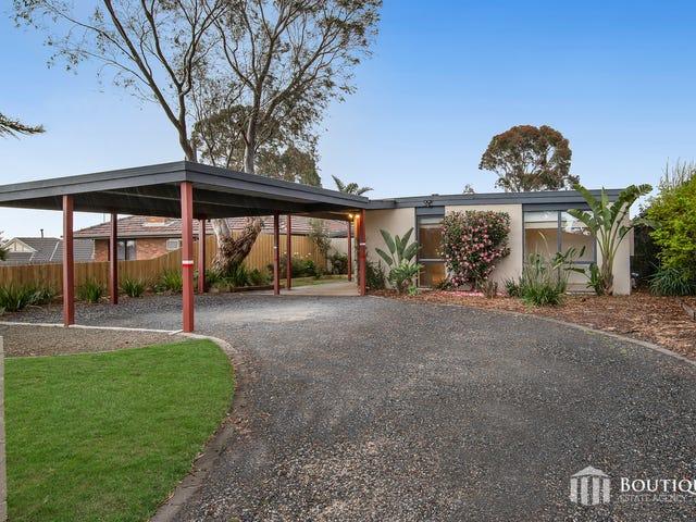 9 Eucalyptus Walk, Carrum Downs, Vic 3201