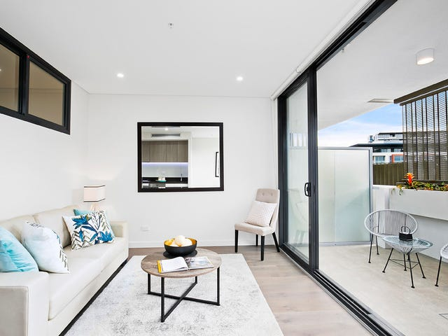10503/5 Sam Sing Street, Waterloo, NSW 2017