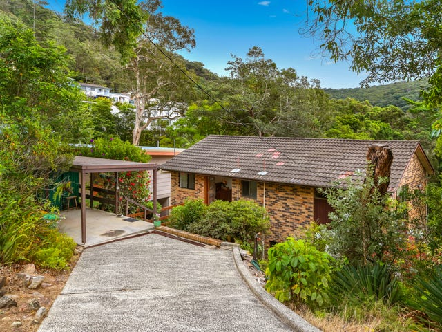 183 Glenrock Pde, Koolewong, NSW 2256