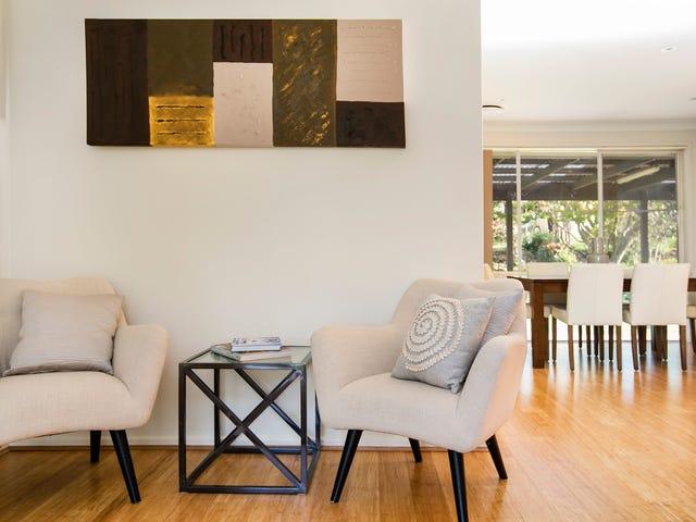 211 Cordeaux Road, Mount Kembla, NSW 2526