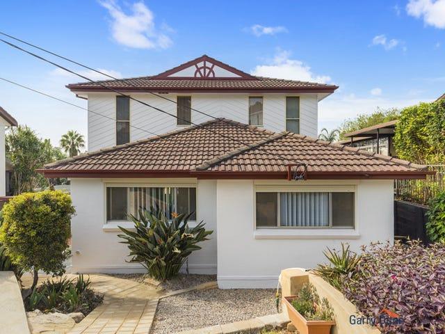 6 Kent St, Hammondville, NSW 2170
