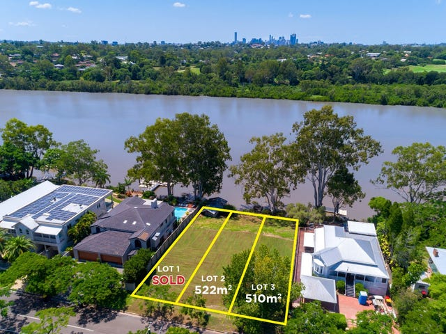 152 Hargreaves Ave, Chelmer, Qld 4068