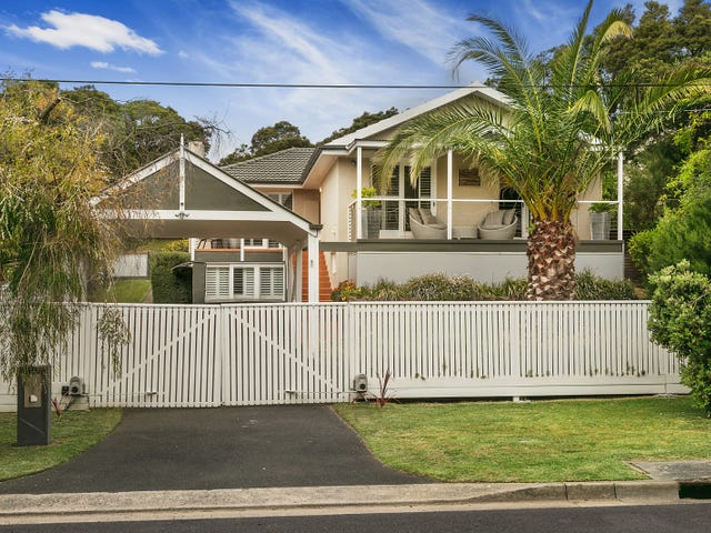 7 Collins Parade, Sorrento, Vic 3943