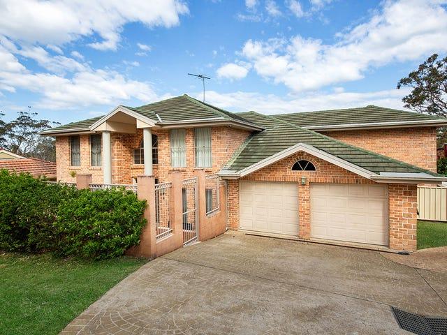 49B Austin Street, Illawong, NSW 2234