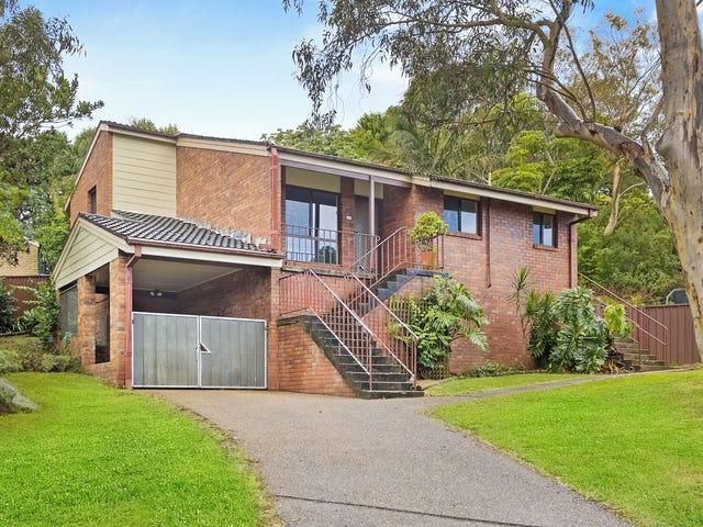 48 Rosewall Drive, Menai, NSW 2234