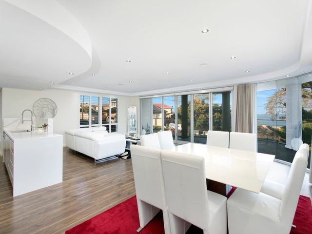 2/3 Wollongong Street, Shellharbour, NSW 2529