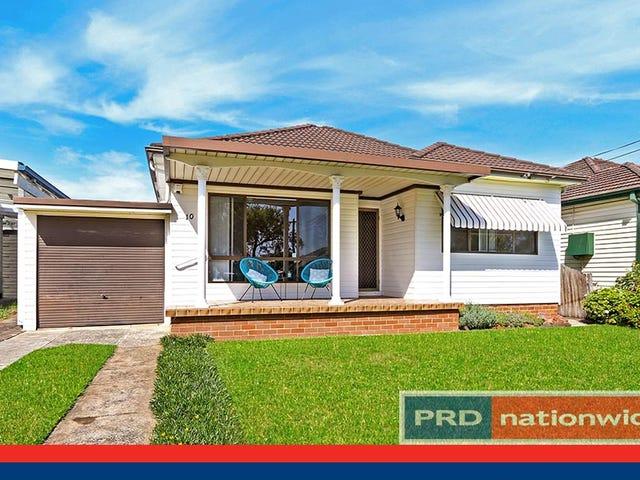 10 Russell Street, Riverwood, NSW 2210