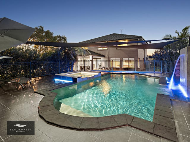 48 Hallow Crescent, Augustine Heights, Qld 4300
