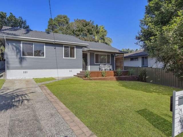 16 Peach Street, Tumbi Umbi, NSW 2261