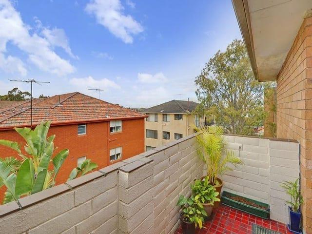 6/10-12 Blair Street, Gladesville, NSW 2111