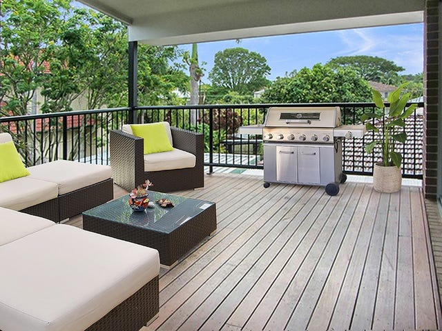 24 Orestes Road, Yeronga, Qld 4104