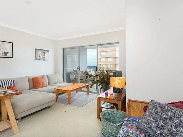 8/56A Park Street, Narrabeen, NSW 2101