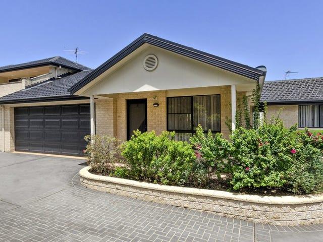 2/37 Francis Street, Corrimal, NSW 2518