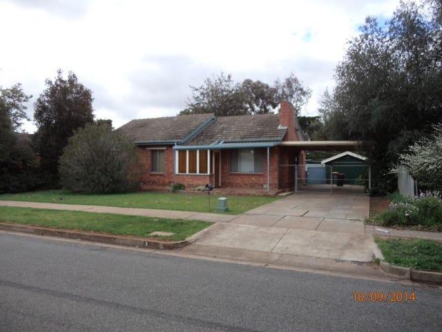 3 Donhead Street, Elizabeth, SA 5112