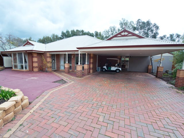 16 Currawong Court, Murray Downs, NSW 2734