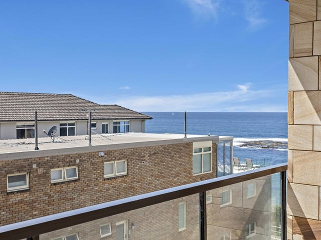 16/35 The Esplanade, Cronulla, NSW 2230