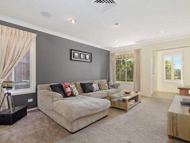 65a Ridgecrop Drive, Castle Hill, NSW 2154