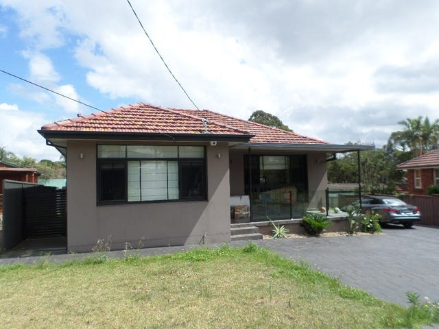 5 Royal Place, Greystanes, NSW 2145